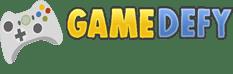 GameDefy.com