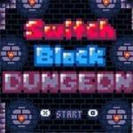 Switch Block Dungeon