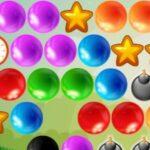 Bubble Shooter Stars